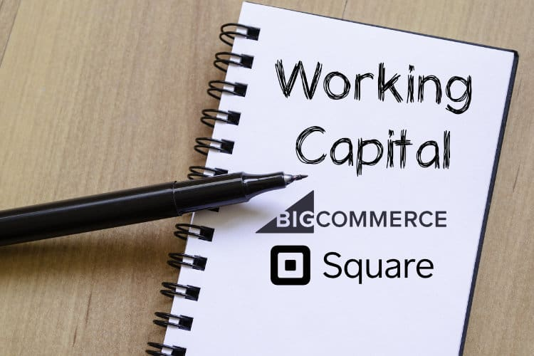 BigCommerce and Square offer New Financing Option for Sellers