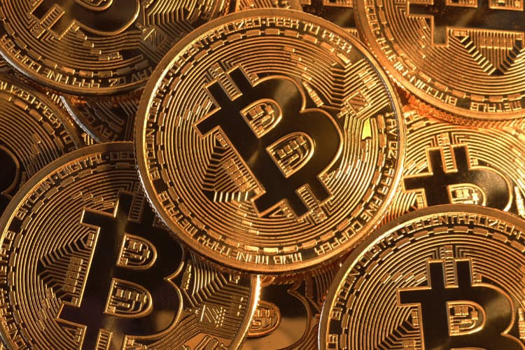 Bitcoin Blasts Past $10,000 to $11,500. But is it Ready for eCommerce?