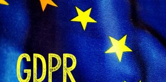effect on gdpr on amazon sellers