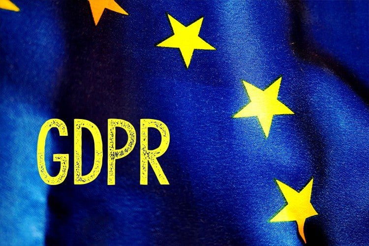 GDPR And The Effects on eCommerce