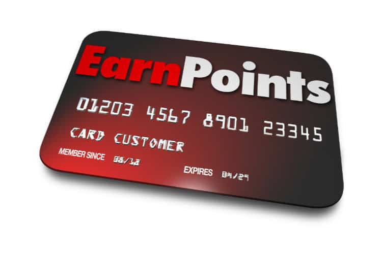 Retail Shoppers Expect to Save Money Through Customer Loyalty Programs
