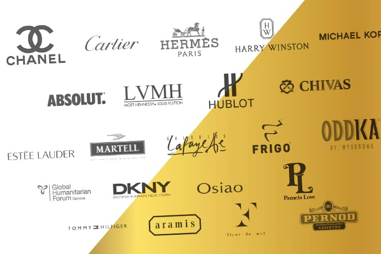 Luxury Brands Are Going Back To What They Do Best 683faf5bd5d