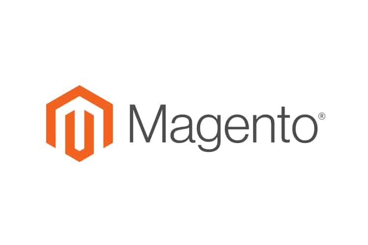 Magento Releases Security Updates for Open Source and Commerce 2.x