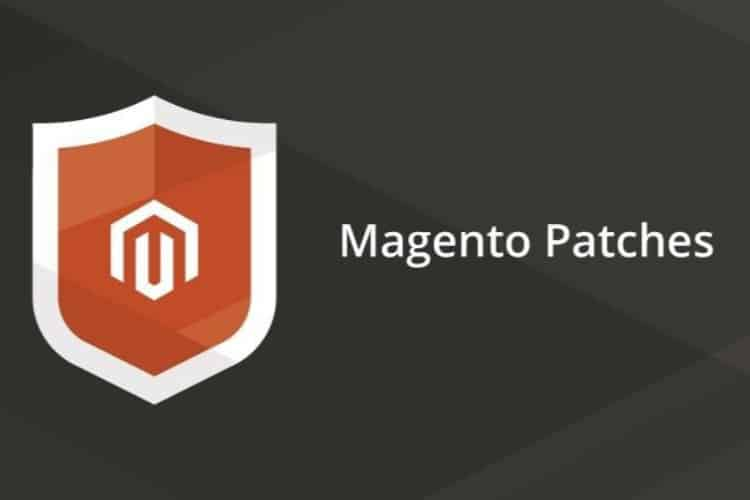 Magento Releases Security Updates for Commerce and Open Source 1.x