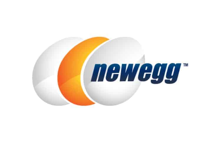 Newegg Earns 2018 All-Star Award for Large Business Service Organization of the Year