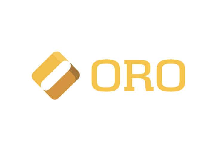 OroCommerce and OroCRM Launches Hosting Partners Program