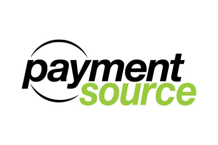 Payment Source Brings Amazon Cash to 98% of Canadian Population