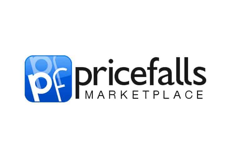 Pricefalls.com Records Highest Sales During Black Friday Weekend