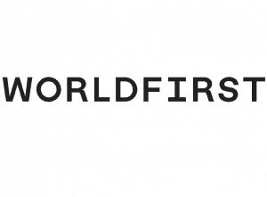 worldfirst ecommerce world survey