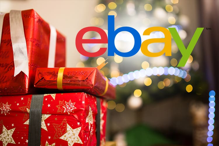 Tips For eBay Sellers For Holiday Season 2017