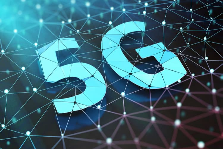 Whitehouse Declares 5G as Part of National Security Strategy