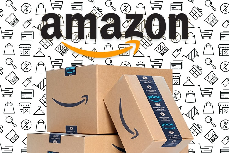 As The Year Ends In Less Than A Month Amazon Has Also Released Its Trend Report So That We Can Look Back At Some Of Highlights This And Learn