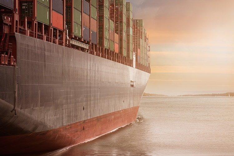 4 Benefits of Using Overseas Suppliers