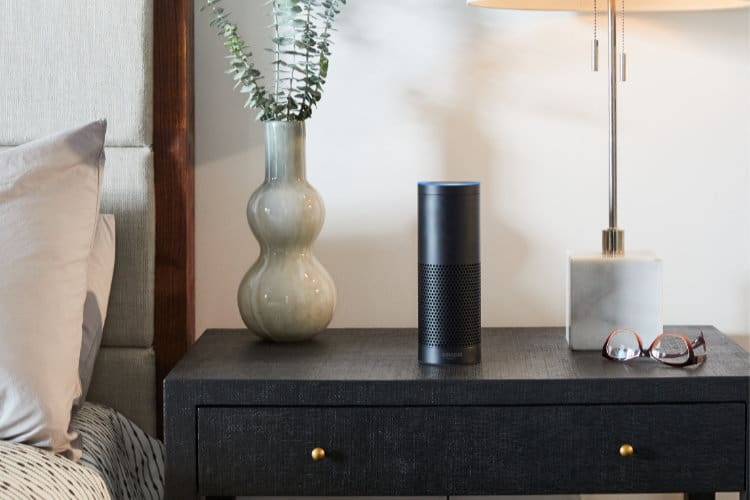 Amazon Continues Push to Bring More Smart Speakers in Homes Around the World
