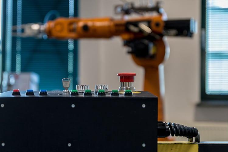 Automation Could Eliminate 800 Million Jobs