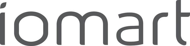 Magento Specialist Sonassi Strengthens iomart's eCommerce Offering