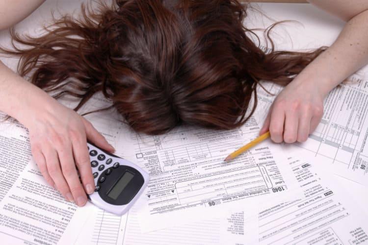 eBay Informs Sellers on U.S. Tax Reform