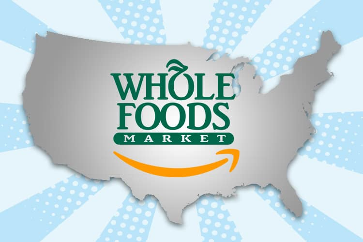 Amazon's Whole Foods Acquisition May Slowly Affect The Entire U.S. Economy by 2018