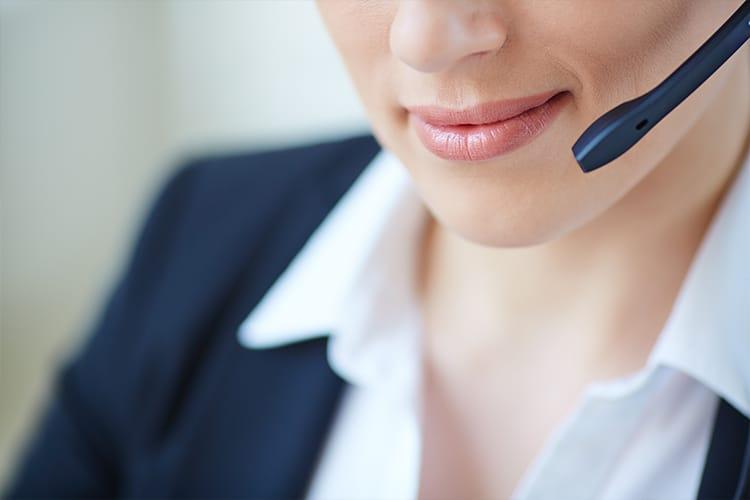Top 5 Tips for Handling Online Complaints
