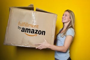 Amazon EU FBA Shock For Global Sellers Thanks To Brexit