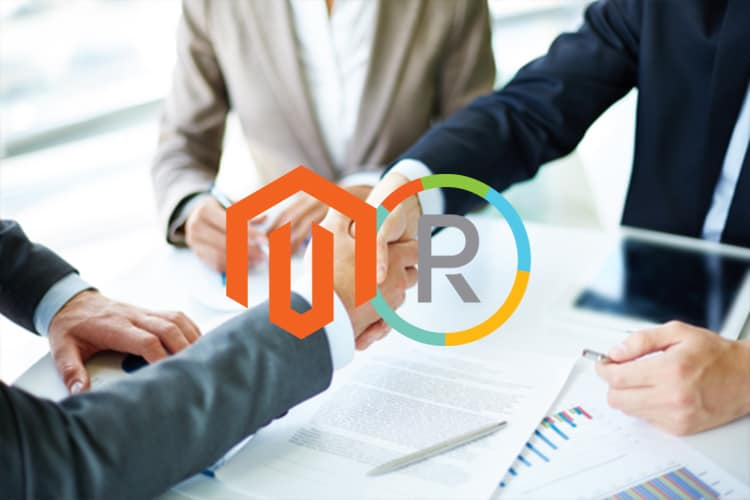 PowerReviews Partners With Magento Commerce To Provide A Cost-Effective Answer Technology