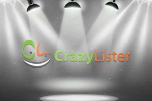 Solution Spotlight: Crazy Lister