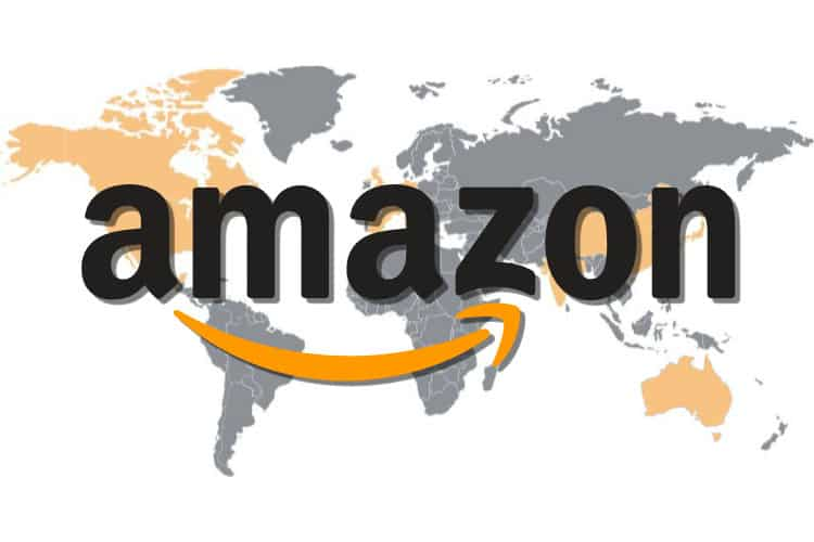 Amazon Marketplace U.S. Grows by Over 300,000 Businesses
