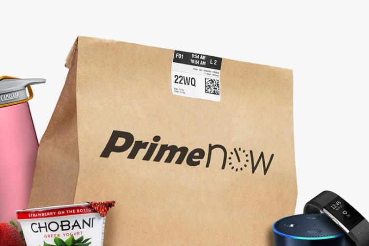 Amazon Raises Prime Fee for Some Members, Sellers Shouldn't Worry