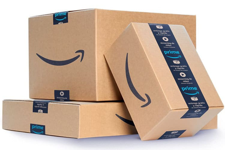 Amazon to Raise Prime Membership in U.S. to $119