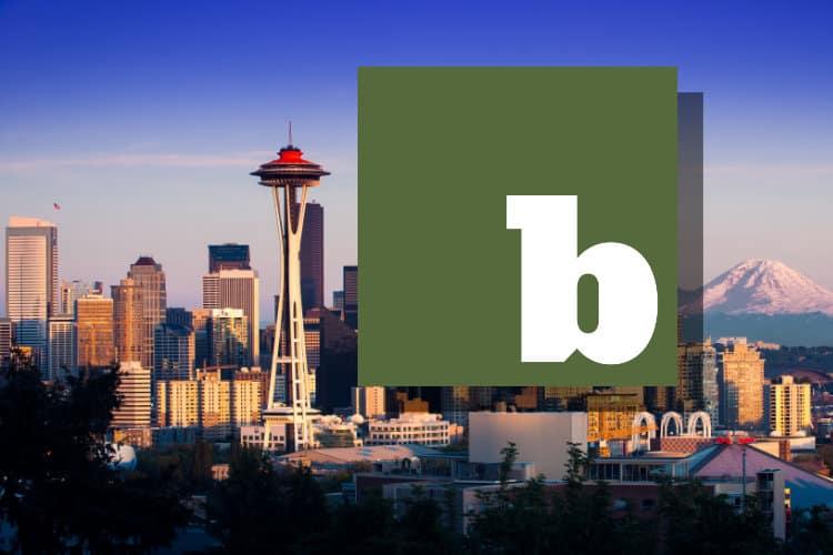 Bonanza Taps Pinterest as Driver for Sales
