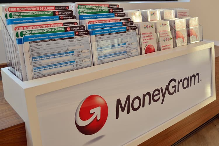 U.S. Blocks MoneyGram Acquisition, Jack Ma's Latest Failure in the States