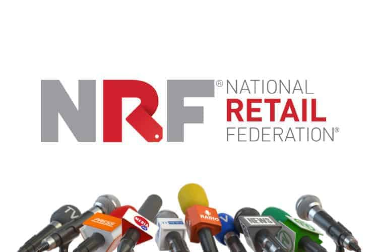 Shoplifting Continues to Lead Top Source of Loss For Retailers