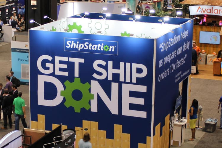 ShipStation Adds Mark Cuban Funded Fulfillment Provider Selery