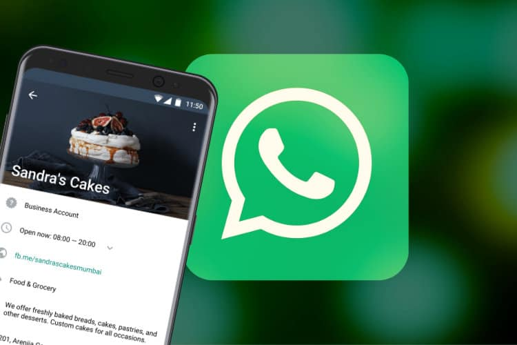 WhatsApp Business out of beta, live for all businesses