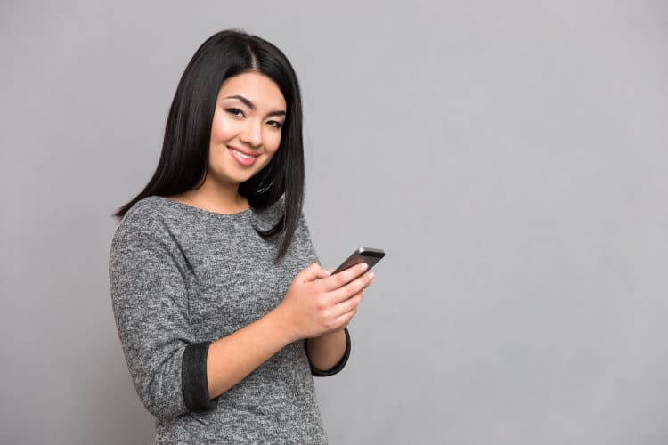 BigCommerce Now Offers Akamai's Image Optimization Tool to Merchants