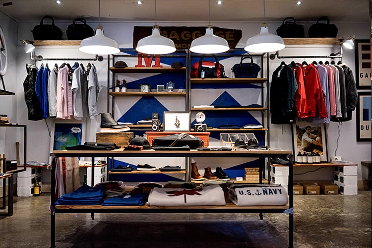 Five Considerations for Opening Your Offline Store, Online