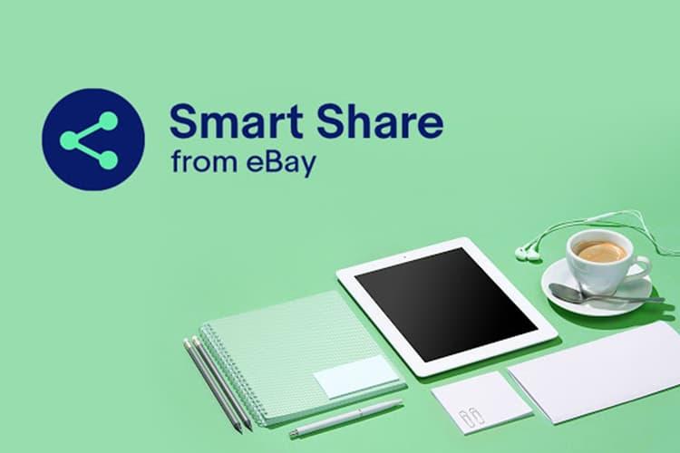 smart share epn ebay