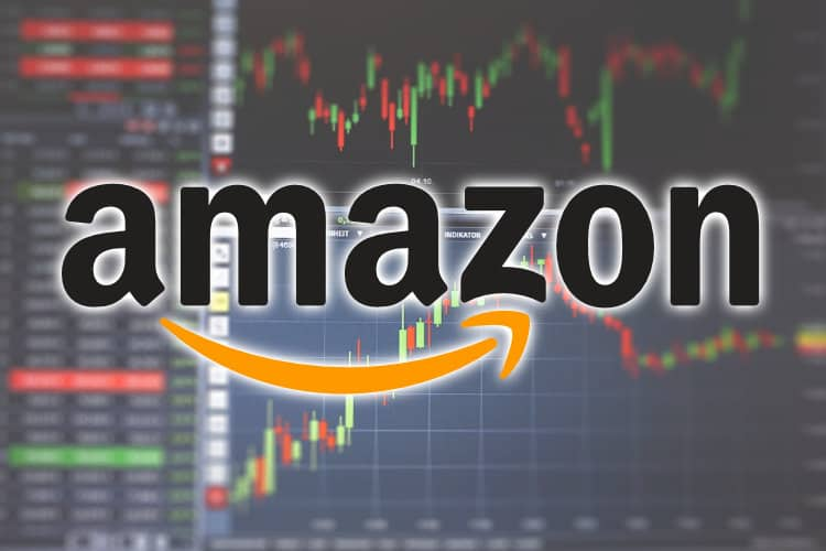 A Look Inside the Q4 Earnings Call from Amazon