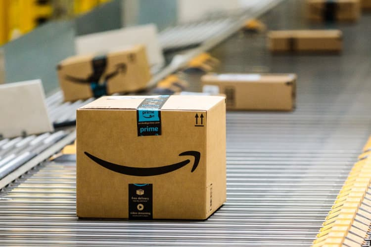 Amazon Closing Accounts for Paid Reviews and Excessive Returns?