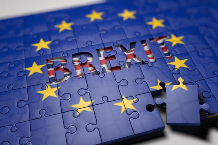 Lack of Real Progress of Brexit Worries UK SMEs