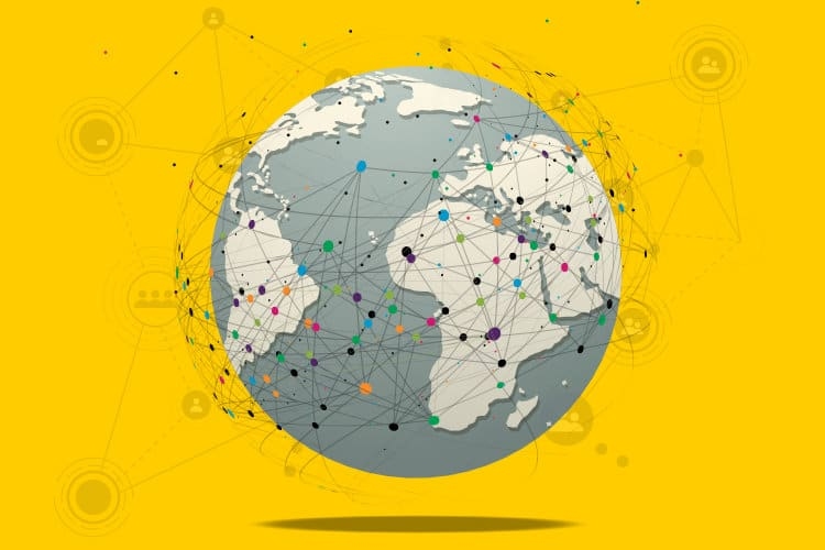 DHL Releases Report on How B2B Must Embrace eCommerce Strategies