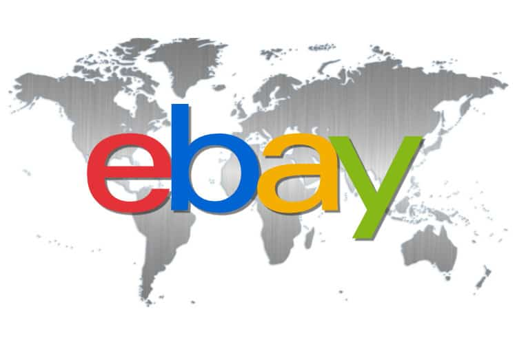 eBay International Marketplaces 2018 Spring Seller Update Highlights