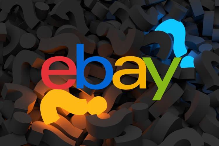 eBay Layoffs Staff In Portland Oregon
