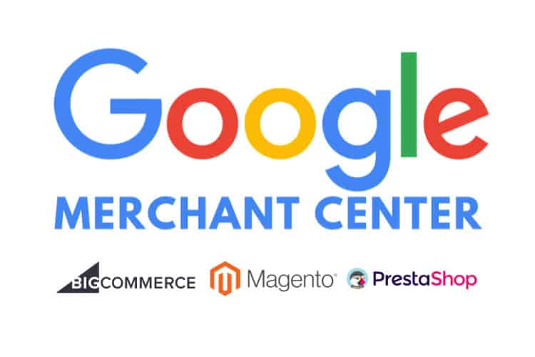 Google Kills eCommerce Integrations for Magento, BigCommerce, and PrestaShop