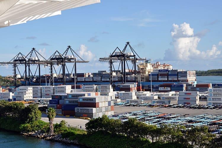 Amazon Brazil Expansion Rumor Boost to Miami HQ2?