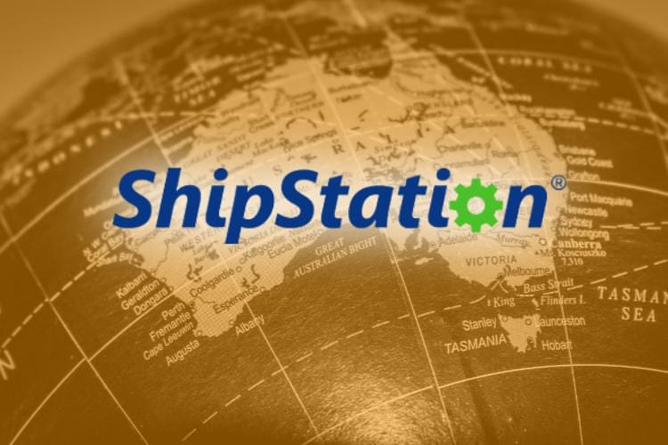 ShipStation Now Available for Amazon Australia Marketplace Sellers