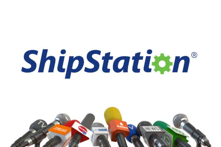 Catch Up with ShipStation at a Trade Show Near You