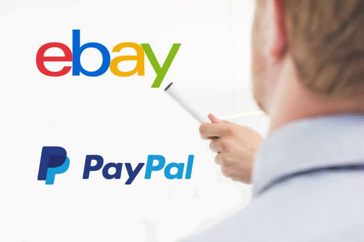 A Look Inside the Q4 Earnings Calls from eBay and PayPal