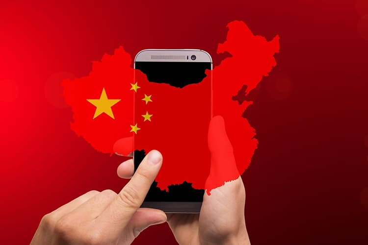 Technology and eCommerce Are Now Driving China's Small Businesses' to Success