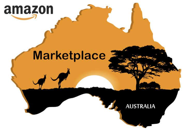 Amazon Offers Deal For Marketplace Sellers In Australia